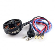 RCTIMER HP4215-630KV (24N18P) Multicopter Brushless Motor for RC Multi-rotor