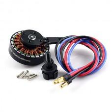 RC Timer HP4215 460KV 24N18P Multicopter Brushless Motor for Multi-rotor