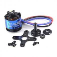 RCTIMER HP2212-1000KV Multicopter Brushless Motor for Quadcopter Hexacopter