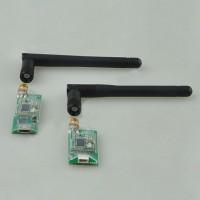3DR Radio Telemetry 915MHZ Single TTL 3DRobotics 3DR Telemetry Module for APM APM2.5 2.5.2
