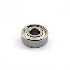 D11*d4.2*H4mm (694ZZ) Bearing for Hengli 4225 4822 Brushless Motor