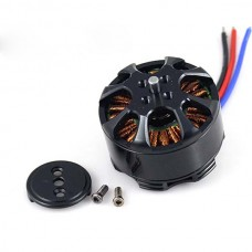 Replacement 4114-350KV High Efficiency Brushless Motor for DJI S800 Hexacopter Multicopter