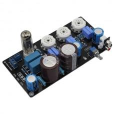 N4 X4 Maratz 7 Tube Preamplifier Board (Tube not included)