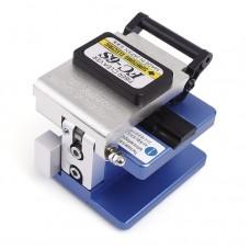 Brand New SUMITOMO FC-6S Optical Fiber Cleaver Cutter Cutting Tools 250 ~ 900um
