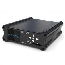 Aune X6 24Bit 192Khz HIFI High-quality Mastering Mini APE Hifi Music Player