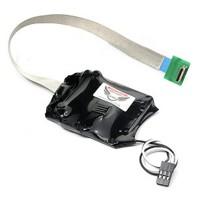 FPV-FEVER HDMI Converter HCT100 V2.0 Convert HDMI to AV Converter for SONY NEX Cameras