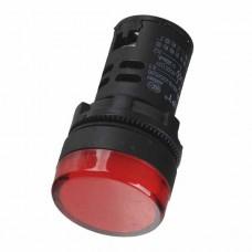 AD16-22D/S26 Pilot light Red Led Lamp AC/DC110V