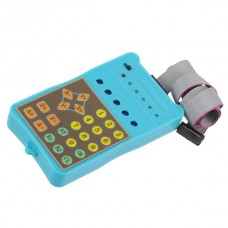 Digital Control Handle Manual Controller for TB6560 A3977 Motor Driver Board
