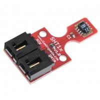 Arduino SHT1x SHT10 Digital Temperature & Humidity Sensor Module