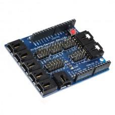 Arduino Sensor Shield V5 V5.0 for Duemilanove / UNO