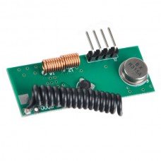 3000m Wireless Transmitting Module(ZAB-3000)