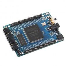 LC ALTERA EP2C8Q208 FPGA Nios II Core Board