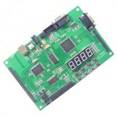 LC MAXII EPM3128 CPLD Core Board