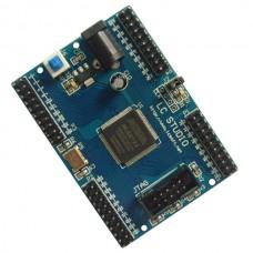 EPM240 CPLD MAX II Development Board
