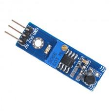 Vibration Swtich Sensor Module for Smart Car LM393 C67