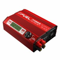 SKYRC EFUEL 20A Switching DC Power Supply