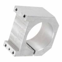 65mm Diameter Spindle Motor Mount Bracket Clamp