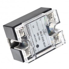 Solid State Module Relay SSR 70DA 24-480VAC Relay