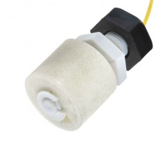 2PC2 Plastic  Electronic Water Level  Float Switch