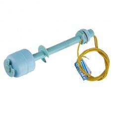 ZP10010 Plastic Level Measurement Magnetic Float Switch