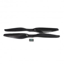 Tarot 1755 Propeller TL2840 T Series Efficient Carbon Fiber Blade for Large Multicopter