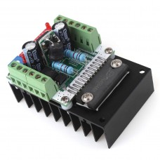 THB6064 DC40V 4.2A Stepper Motor Driver Board 64 Segments