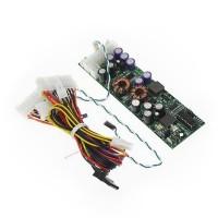 8-28V 200W DC-DC PSU ITX ATX DIP Car PC Power Supply Module