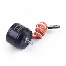 Sunnysky GB2208 Brushess Gimbal Motor for FPV Gopro 1 2 3 Camera Aerial Photography-Shaft Extension V