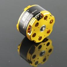 DYS BGM4108-130 Brushless Gimbal Motor for 5D2 DSLR 1600-2000g Camera FPV Aerial Photography