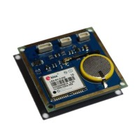 UBLOX LEA-6H 6S High-precision GPS Module with EEPROM for APM ArduPilot MWC FPV