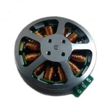 RC Model 5010 Gimbal Brushless Motor 150T for SLR 5N 7N Camera Mount Gimbal FPV PTZ