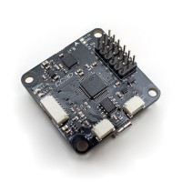 CC3D OpenPilot Copter Flight Control Board Multicopter Opensoure