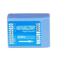 Hobbylord OPTIMUS Flight Controller Economical Version For RC Quadcopter