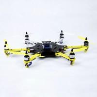 Hobbylord ST460 FPV Hexacopter Multicopter Aircraft Frame Kit