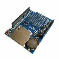 XD-05 Data Logger for Arduino Data Logging Shield (without battery)
