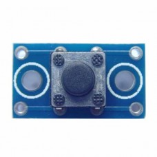 6x6MM Key Button Module Touch Switch Module