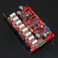 L20 Amplifier Board 350W L-20 DSPPA L-20 Pure Post-Amplifier Mono Amplifier Board