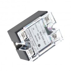 Solid State Module Relay SSR 40AA 24-480VAC Relay