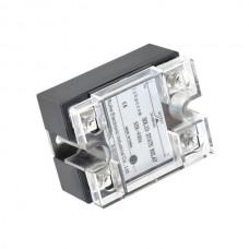 Solid State Module Relay SSR 90DA 24-480VAC Relay
