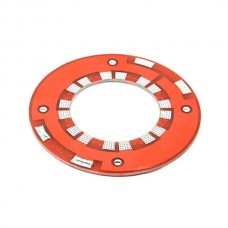 Airtechno ATE001 8-channel Ring-shape Power Distribution Baord Panel for Octacopter Multicopters