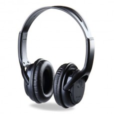 Wireless Stereo Bluetooth Headset Headphone For Mobile Cell Phone Laptop PC