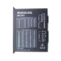 2M2282 8.2A CNC Micro-stepping Driver CNC Stepper Motor Driver Controller AC80-220V