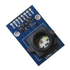 TCS3414CS Grove Color Sensor 16-Bits with Digital Output I2C