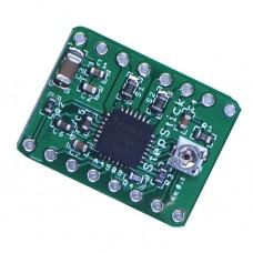 1PC A4988 3D Printer Driver Module Reprap Prus StepStick Stepper Motor Driver