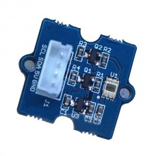 TSL2561 Digital Light Intensity Sensor Module For Arduino