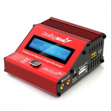 Skyrc RacingStar RS16 180W 16A Super compact Portable Balance Charger/Discharger