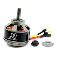 T-Motor Produced 3110 800KV Motor High Efficency for XAircraft X650pro & Other Hexacopter Octacopter