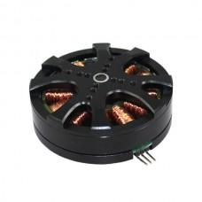 RCTimer BGM5208-180T Brushless Gimbal Motor for 800-1500g DSLR Camera Gimbal FPV (Pin-out)