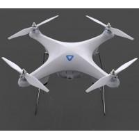 Seraphi Phantom Aerial Filming Quadcopter RTF Multirotor FPV Quadrotor VS DJI Phantom