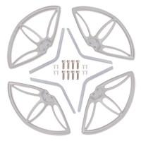 Walkera QR X350 Aerial Quadcopter X350-Z-23 Propeller Guard Blade Protector